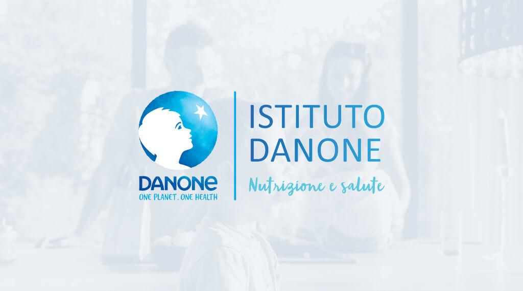 Fondazione Istituto Danone Nutrizione E Salute