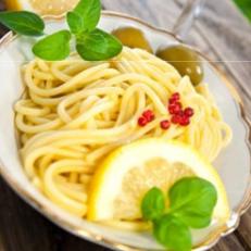 L'alimentazione, fondamento per il corpo umano