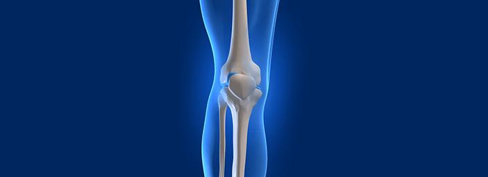 Terza età: donne e osteoporosi
