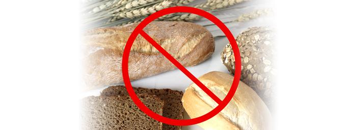 Il glutine nei soggetti a rischio celiachia